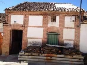 Casa en calle Carrenilla, nº 13